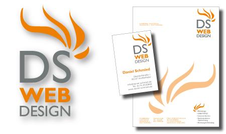 dswebdesign_logoentwicklung