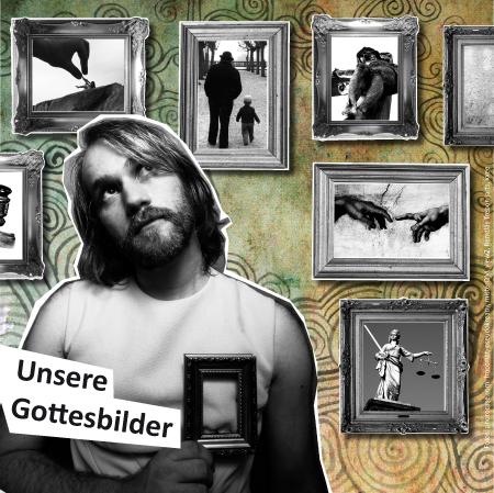 collage_gottesbilder